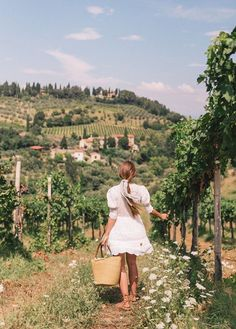 Tuscany For Our Anniversary Part - Gal Meets Glam - Tuscany For Our Annivers. - Tuscany For Our Anniversary Part – Gal Meets Glam – Tuscany For Our Anniversary Part Summer Aesthetic, Travel Aesthetic, Adventure Aesthetic, Aesthetic Outfit, Aesthetic Girl, Anniversary Part, Wedding Anniversary, Italian Summer, European Summer