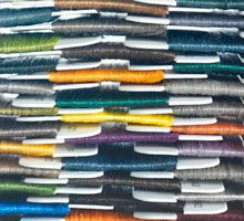 Antron® Brand Fibers: The DNA of Great Carpet