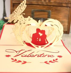 Images buy valentines day cards 4 in Homemade valentines day cards 2015 online