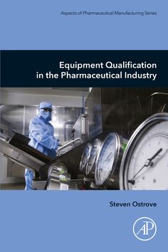 (Read) Books Equipment Qualification in the Pharmaceutical Industry Full Page Free Books Online, Books To Read Online, Reading Online, Read Books, Pharmaceutical Manufacturing, Planet Colors, Book Outline, Most Popular Books, Pharmacology