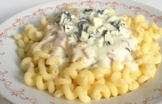 What To Cook, Macaroni And Cheese, Chicken Recipes, Food And Drink, Menu, Cooking, Ethnic Recipes, Chef Recipes, Menu Board Design