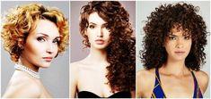 cortes-de-cabelo-15
