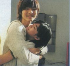 Yabu Kota: I fawn over Chinen ~ the ARC in the S.K.Y