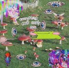 Im Losing My Mind, Lose My Mind, Arte Indie, Chor, Weird Dreams, Dissociation, Indie Kids, Trippy, Picture Wall