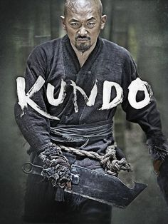 Watch Kundo: Age of the Rampant (2014) Full Movies (HD quality) Streaming