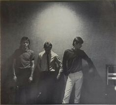 The Style Council, Paul Weller, The Jam Band, Rock News, Teddy Boys, Skinhead, New Wave, Music Is Life, Punk Rock