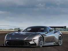 For more cool pictures, visit: http://bestcar.solutions/aston-martin-vulcan-6-2
