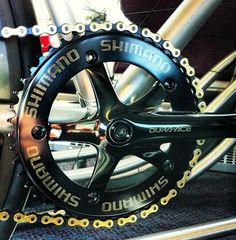 . Bicycle Parts, Road Racing, Bling, Bicycles, Mtb Bike, Jewel