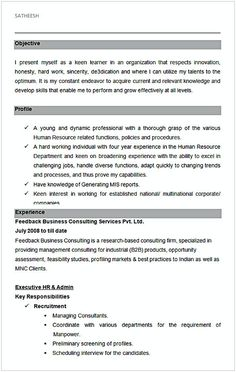 Sample Graduate Nurse Resume Templates Templates  Rn Case Manager