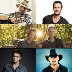 2013 CMT Artist of the Year TONIGHT at 8/7c! Use #CMTAOTY to share your excitement.