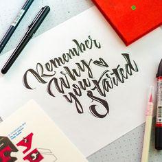 Добрый вечер, друзья!Сегодня для вас хорошая фраза!А вы помните, почему и когда вы начали заниматься каллиграфией и леттенгом?Я прекрасно помню что в мир букв меня привёл Дмитрий Ильич Петровский @petrovskidmitrii #sigrlynn_letter#handdrawing #handtype #handmadetype #handmadefont #type #design #logotype #logodesign #art #ruslettering #thedailytype #typegang #tyxca #typism #calligraphy #lettering #handlettering #handwriting #letter #letteringart #typography #calligraphymasters…