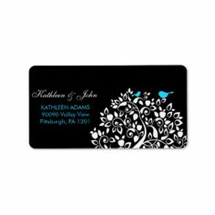 >>>Hello          cute & elegant BLACK tree wedding address labels           cute & elegant BLACK tree wedding address labels online after you search a lot for where to buyDeals          cute & elegant BLACK tree wedding address labels Here a great deal...Cleck Hot Deals >>> http://www.zazzle.com/cute_elegant_black_tree_wedding_address_labels-106258088022122000?rf=238627982471231924&zbar=1&tc=terrest