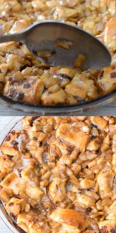 Tart Recipes, Fruit Recipes, Brunch Recipes, Breakfast Recipes, Healthy Recipes, Dessert Recipes, Desserts, Kitchen Recipes, Cooking Recipes