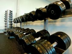 Our playground! Morning all :D #fitfam#gymlife#thursday#fitness#believeinyourself