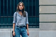 TOMMY TON