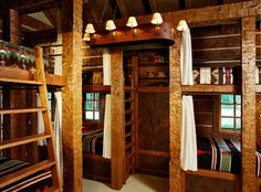 Western Furniture Design, Pictures, Remodel, Decor and Ideas - page 30