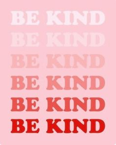 Pink Aesthetic Discover Be Kind Art Print Be kind wall art print. Aesthetic Collage, Quote Aesthetic, Aesthetic Photo, Aesthetic Pictures, Aesthetic Design, Aesthetic Vintage, Collage Mural, Bedroom Wall Collage, Photo Wall Collage