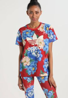 192 Best Zalando ♥ Adidas Originals images  664447af086