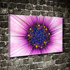 Floral Dekoratif Tablo (Çiçek temalı tablolar ile yaşam alanlarınızı renklendirin.) Daha fazla seçenek için lütfen online dekorasyon sitemizin ziyaret edin. www.dekortik.com