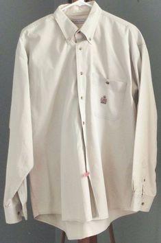 765a7c0cf 25 Best Men's Dress and button front casual shirts #sharpdressedman ...