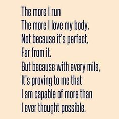 Running regularly takes a certain degree of motivation, but that doesn't mea… - Fitness Fitness Workouts, Running Workouts, Running Tips, Fitness Tips, Start Running, Fitness Plan, Running Man, Workout Tips, Fitness Goals