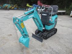 Import now High Quality Used Machinery from Japan at Affordable Price from Auto Link Holdings Machinery For Sale, New Holland, Go Kart, Car Accessories, Mini, House Ideas, Cabin, Dreams, Tools