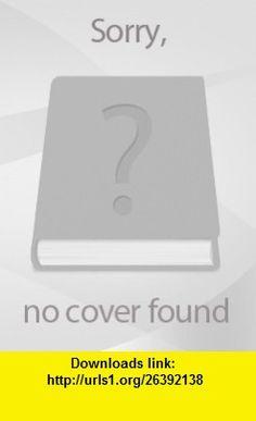 Woodbridge and Its Environs (9780951857113) Robert Blake, Lance Cooper , ISBN-10: 0951857118  , ISBN-13: 978-0951857113 ,  , tutorials , pdf , ebook , torrent , downloads , rapidshare , filesonic , hotfile , megaupload , fileserve