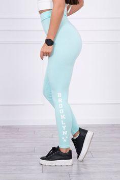 Colanti albastru - 45 Lei -    Compozitie:  90% bumbac ,  10% elastane -   Comanda acum!  #divashopromania #divashop #hainefemei #colanti  #fashion #fashionista #fashionable #fashionaddict #styleoftheday #styleblogger #stylish #style #instafashion #lifestyle #loveit #summer #americanstyle #ootd #ootdmagazine #outfit #trendy #trends #womensfashion #streetstyle #streetwear #streetfashion #shopping #outfitoftheday #outfitinspiration #ootdshare #trendalert #boutique #haine #r Streetwear, Ootd, Sporty, Leggings, Street Style, Trends, Boutique, Lifestyle, Stylish