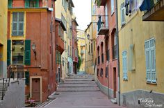 old-town-nice