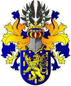Helmteken van de Koning der Nederlanden - Wikipedia