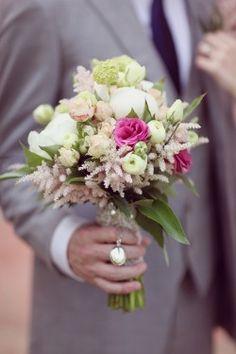Romantic-Pink-Bouquet