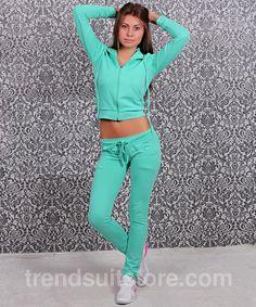 #tracksuit #shorts #pants #transformer Stylish womens summer transformer shorts\pants zip up hooded tracksuit