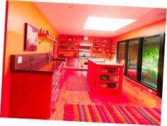 Great Kitchen Mats Design Ideas Cheap Kitchen Mats Which Have Soft Touch