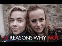 13 ting du må vite om depresjon - Newton - NRK Super