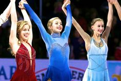 "Lindsay Gibbs (@linzsports), column: ""Does US Figure Skating Need to Change Its Olympic Selection Process?"" #MiraiEarnedIt"