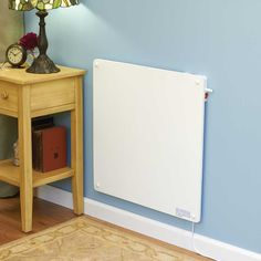 Save up to 50% on heating costs.