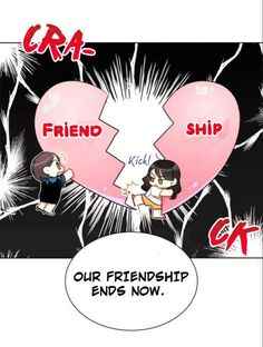 Office Blinds, Blind Dates, Our Friendship, Manga To Read, The Office, Webtoon, Dating, Romance, Anime