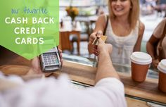 185 best credit cards images on pinterest credit cards campaign our free wireless credit card terminal for the small business owner that needs to accept credit card payment anytime and anywhere colourmoves