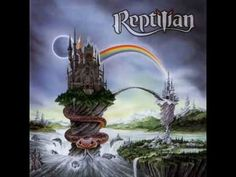 12 Abril 2012. Reptilian - Signing Out
