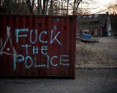 Stilla Oslo, Norway, Graffiti, My Photos, Street Art, Garage Doors, Illustration, Outdoor Decor, Home Decor