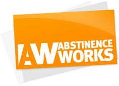 Abstinence Works - website with abstinence education resources