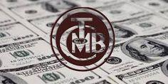 Merkez Bankası rezervleri… http://www.hukukveekonomi.com/merkez-bankasi-rezervleri-acikladidolar-rezervi-indi-altin-rezervi-artti/