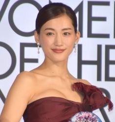 Japanese Beauty, Asian Beauty, Idol, Beautiful Women, Actresses, Mens Fashion, Lady, Cinema, Girls