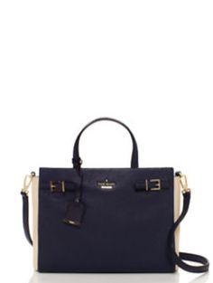 holden street lanie. New Handbags bcd1c345ae40d