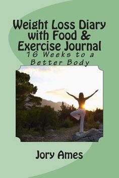 goji juice weight loss benefits