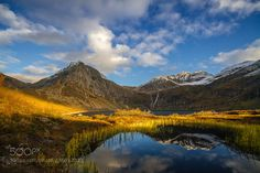 Autumn Mirror by hildesordal #Landscapes #Landscapephotography #Nature #Travel #photography #pictureoftheday #photooftheday #photooftheweek #trending #trendingnow #picoftheday #picoftheweek