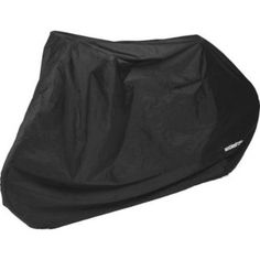 Buy 321 Blast Off Waterproof Bike Cover Now at Pushys. Lowest Price on 321 Blast Off Waterproof Bike Cover. Secure Shopping and Fast Delivery from Australia's Best Online Bike Store Bike Storage Systems, Bike Cover, Online Bike Store, Bicycle Race, Bike Rack, Bicycle Accessories, One Size Fits All, Cycling, Gym Shorts Womens