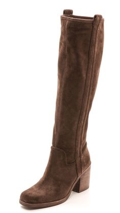 Belle by Sigerson Morrison Lanny Boots