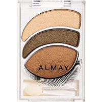 Almay - Intense I-Color Shimmer Eyeshadow For Green Eyes