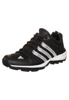 25552548536 ¡Consigue este tipo de zapatillas de Adidas Performance ahora! Haz clic  para ver los